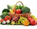 چه خوراکیهای شگفت انگیزی از کرونا جلوگیری می کنند؟