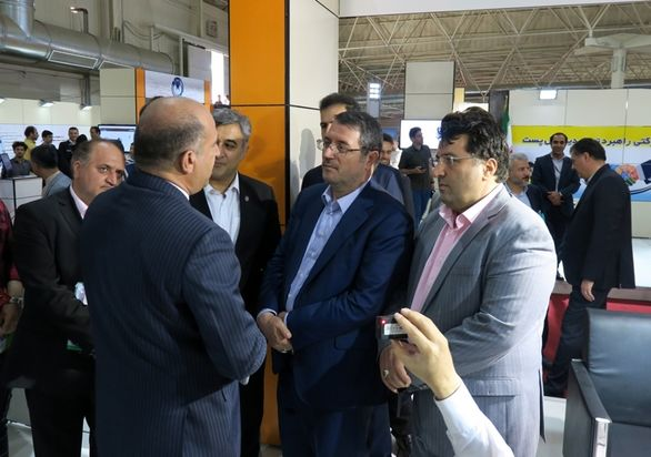وزیر صنعت و معدن: پست بانک ایران در پرداخت سود سهام عدالت، عملکرد بسیار خوبی داشت