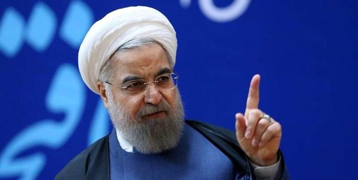 جنجال تازه میان دولت و صداوسیما