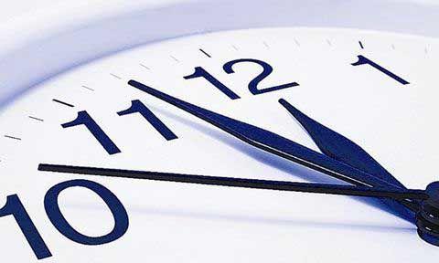 جزئیات دقیق تغییر ساعت کاری ادارات در پاییز 98