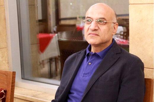 ماجرای بازخواست فتحی توسط وزیر ورزش