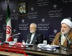 کمال خرازی: حشدالشعبی ضامن حفظ ثبات عراق است