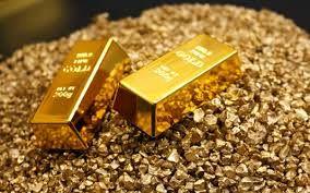 طلا ۲ دلار گران شد