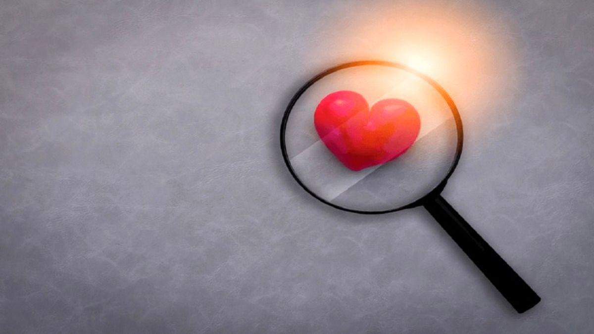 6 نشانه که به شما می گوید شریک زندگیتان عمیقا عاشق شماست