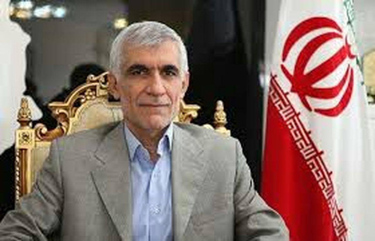 مدیران فارس با جدیت موضوع اقتصاد مقاومتی را دنبال کنند
