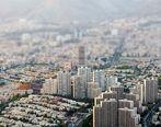 جزئیات طرح ساخت ۶ میلیون مسکن