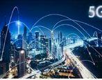 فناوری 5G زیر تیغ شایعات کرونایی