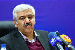 آخرین وضعیت پرداخت حقوق و مطالبات فرهنگیان