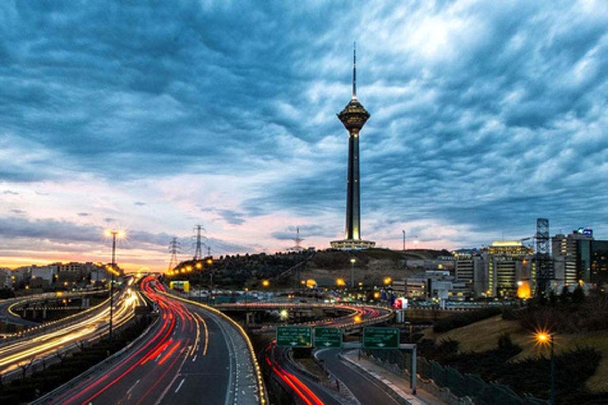 محدودیت های شدید کرونایی به زودی در تهران + جزئیات
