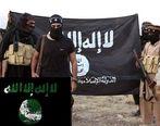 داعشی ها به کردستان راه پیدا کردند! + جزئیات
