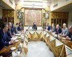 حمایت صندوق ضمانت صادرات ایران از پیمانکاران ایرانی فعال در ارمنستان