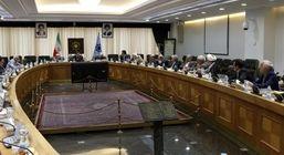هشتمین نشست رئیس کل بانک مرکزی با اقتصاددانان برگزار شد