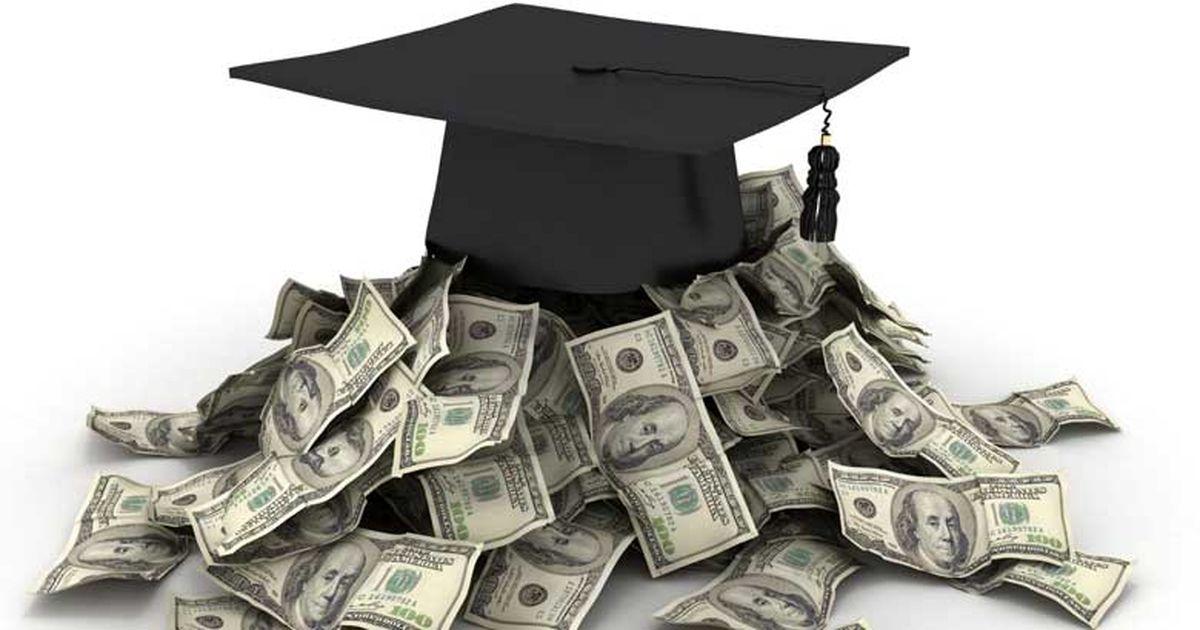 مبلغ وامهای دانشجویی در سال ۹۹ اعلام شد + جدول