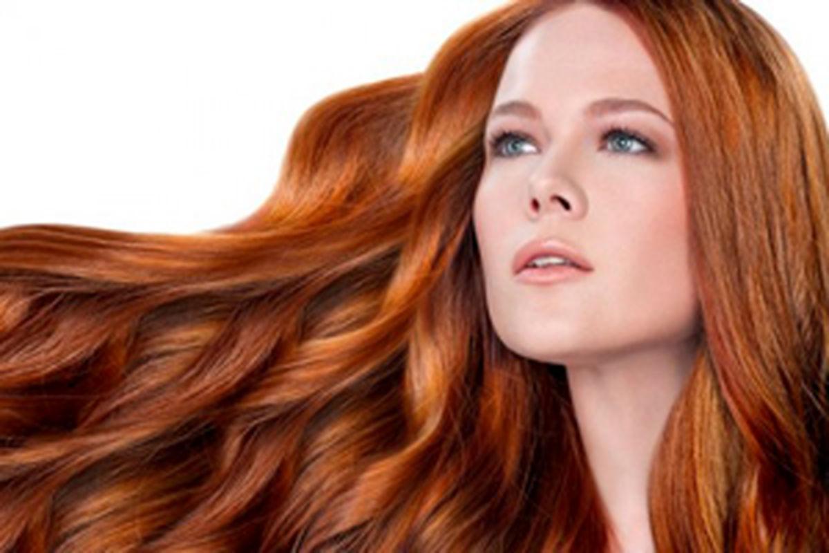 با این روش ها از موهای رنگ شده مراقبت کنید