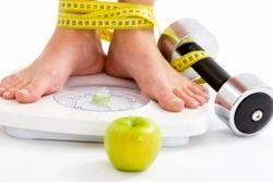 انجام این اشتباهات مانع کاهش وزن میشوند
