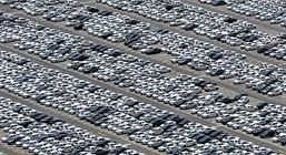 فروش فوق العاده ایران خودرو + جزئیات