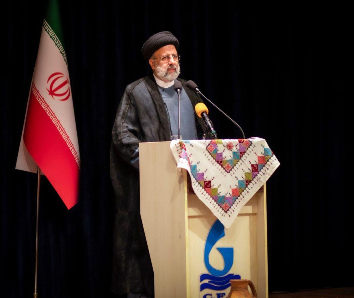 سواحل مکران؛ بهترین منطقه برای حضور ایرانیان خارج از کشور