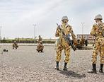 آیا سربازها مشمول بیمه درمانی میشوند؟