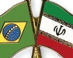 ایران برزیل را با ذرت تهدید کرد