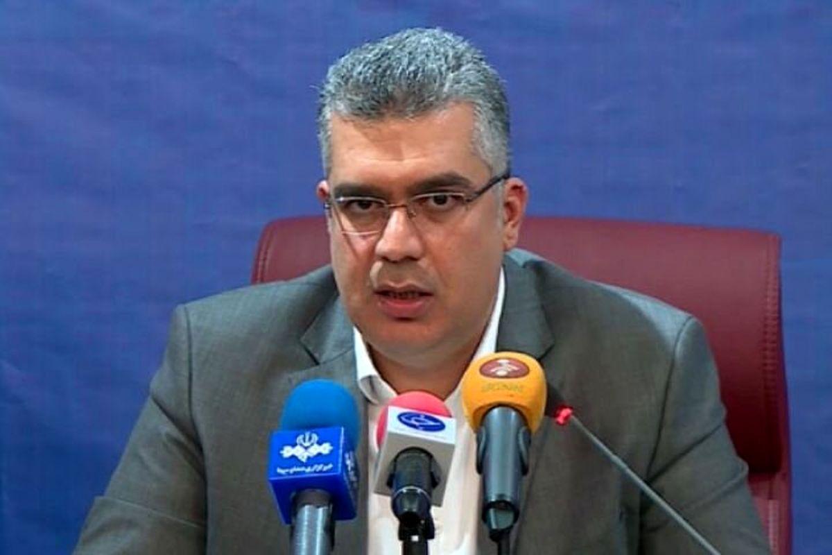 مجوز فعالیت تامین سرمایه خلیج فارس صادر شد